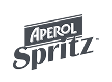 Website-Erstellung - Aperol
