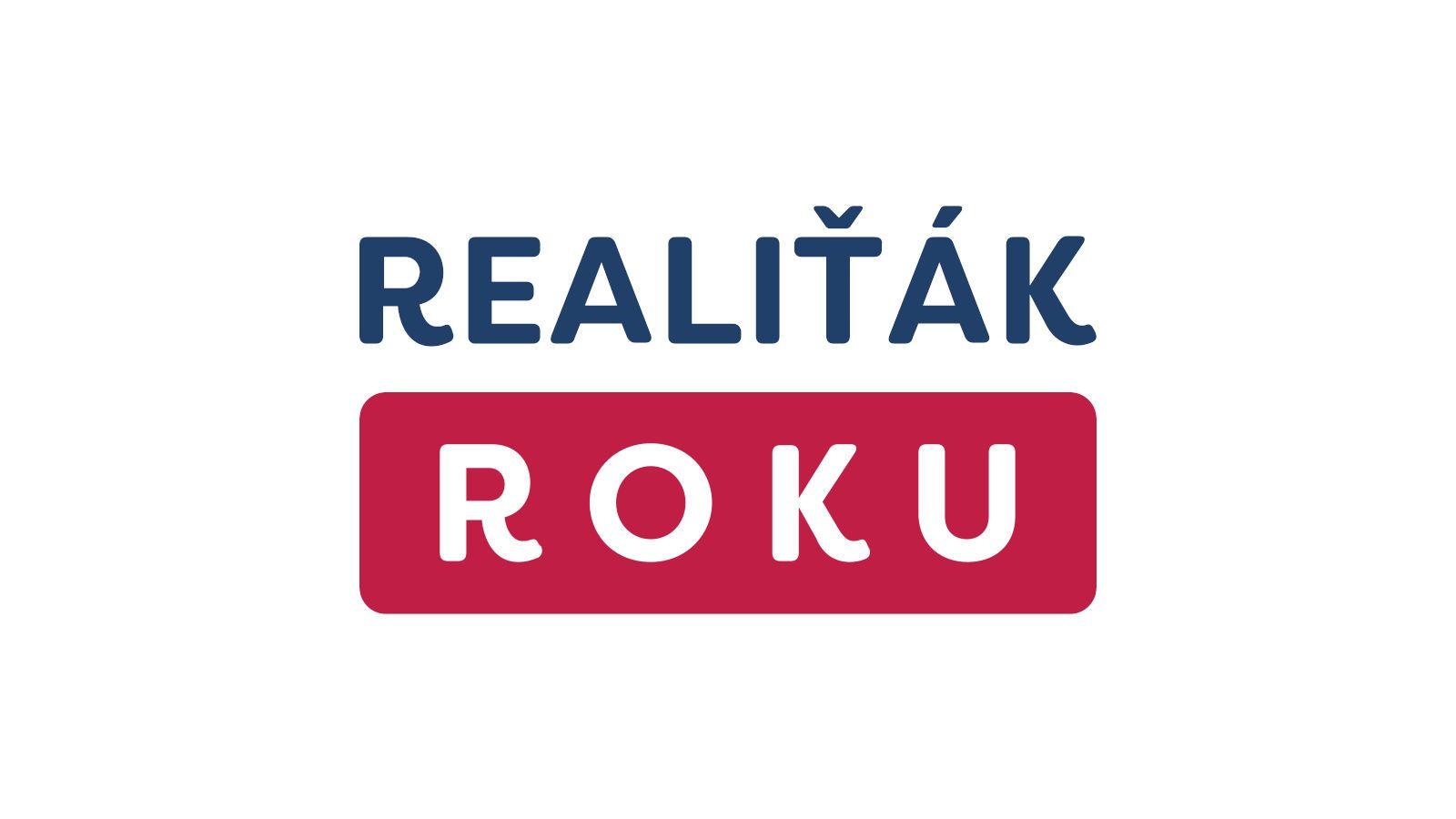 Převzetí vývoje projektu realitakroku.cz